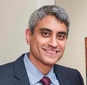 Sanjay Malkani