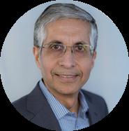 Dr. Sanjeev Ahuja MD