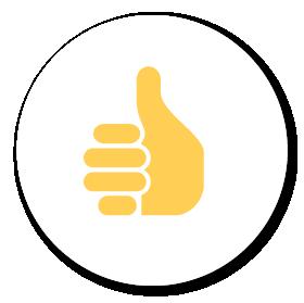 integrations_icons_Thumb-01