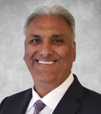 Dr. Prithvi Dhani