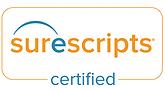 surescript
